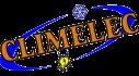 Climelec Réunion